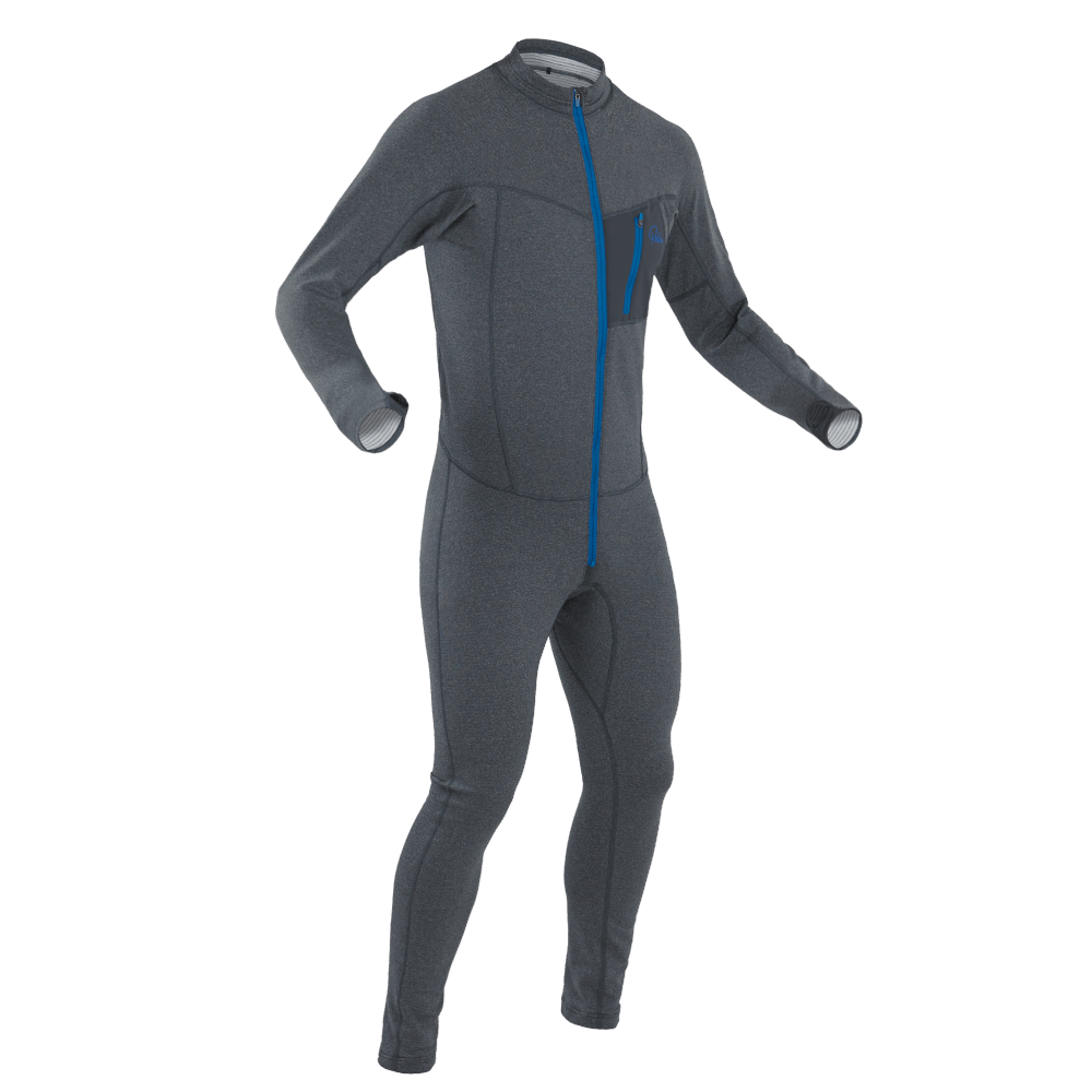 Palm Tsangpo Thermal Suit | Mens